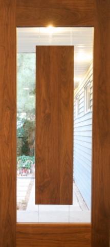 Modern Exterior Doors Affordable modern exterior doors | newmodfab